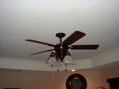 nice ceiling fans photo - 10