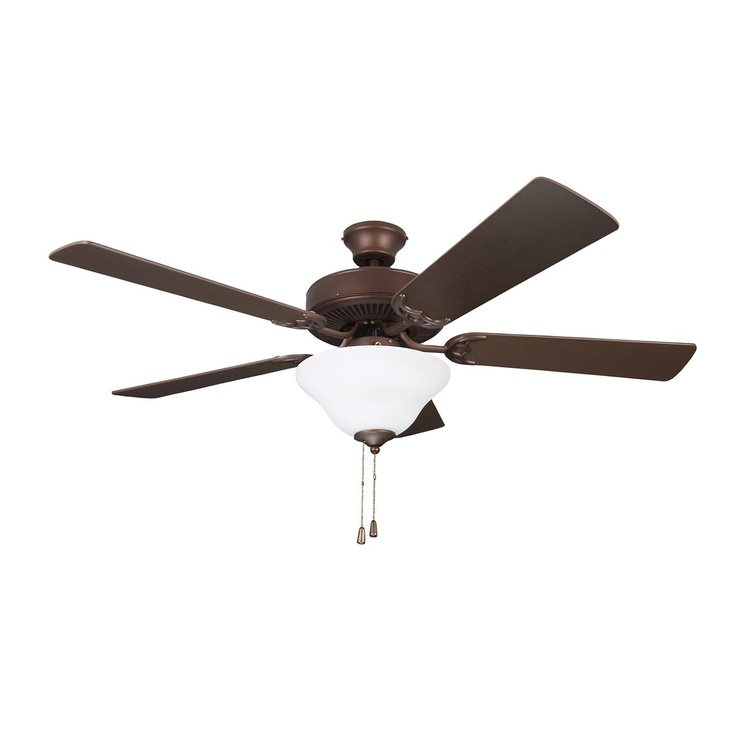 nice ceiling fans photo - 2