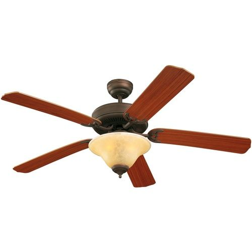 nice ceiling fans photo - 3