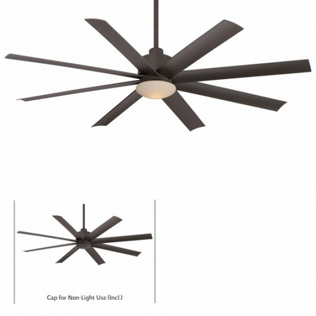 nice ceiling fans photo - 6