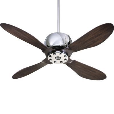 nice ceiling fans photo - 8