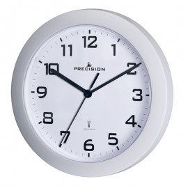 night light wall clock photo - 6