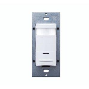 night light wall switch photo - 10