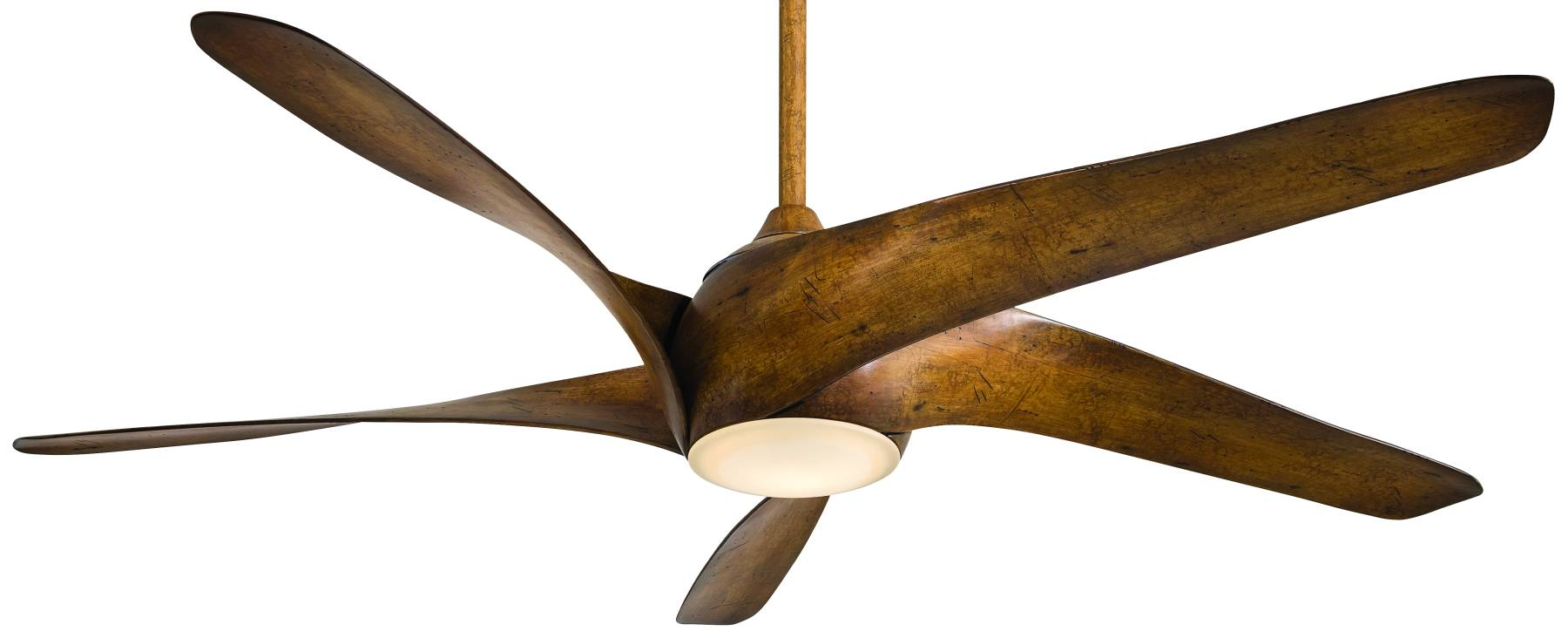 no light ceiling fan photo 1 - Ceiling Fans