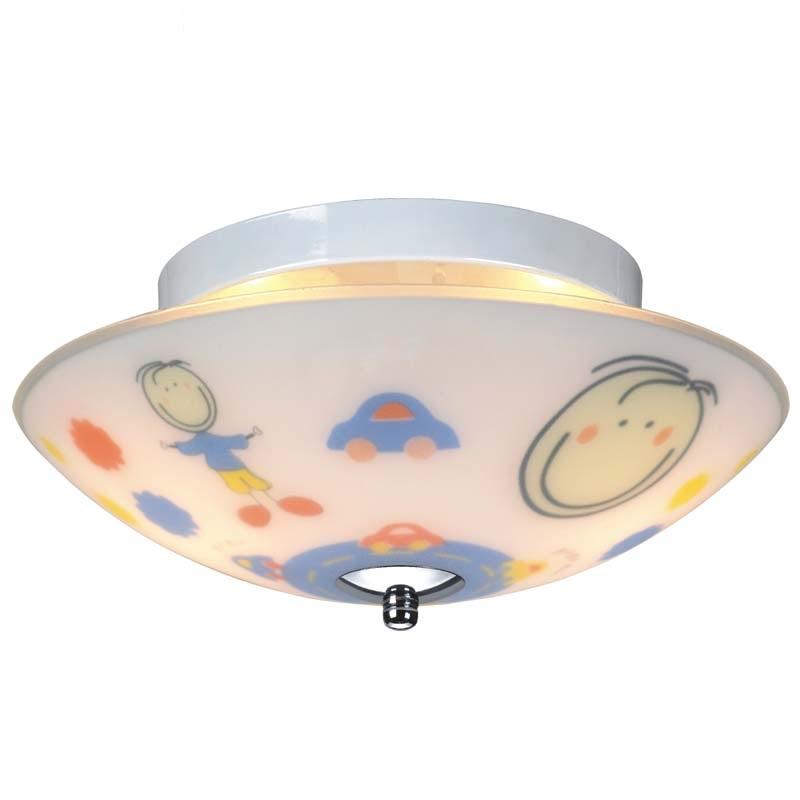 nursery ceiling lights photo - 6