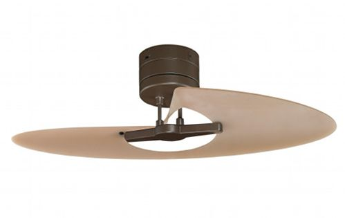 office ceiling fans photo - 1