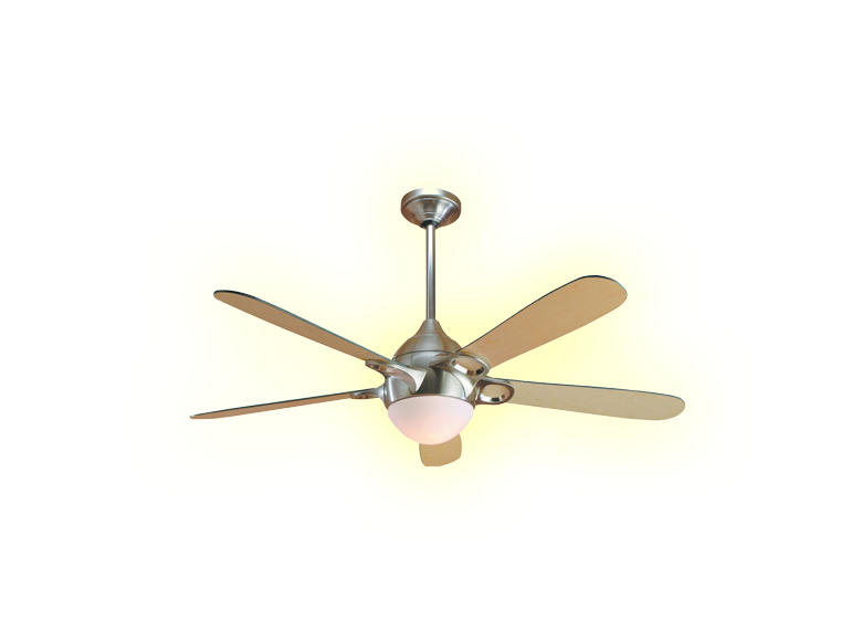 office ceiling fans photo - 3