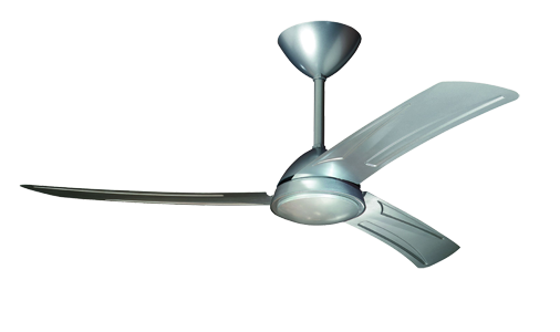 office ceiling fans photo - 6