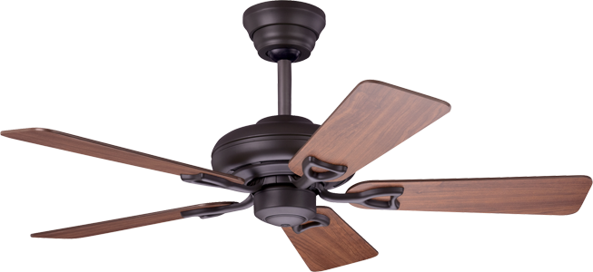 office ceiling fans photo - 8