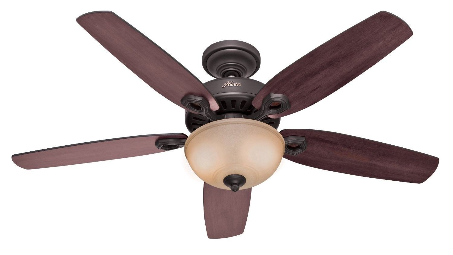 office ceiling fans photo - 9