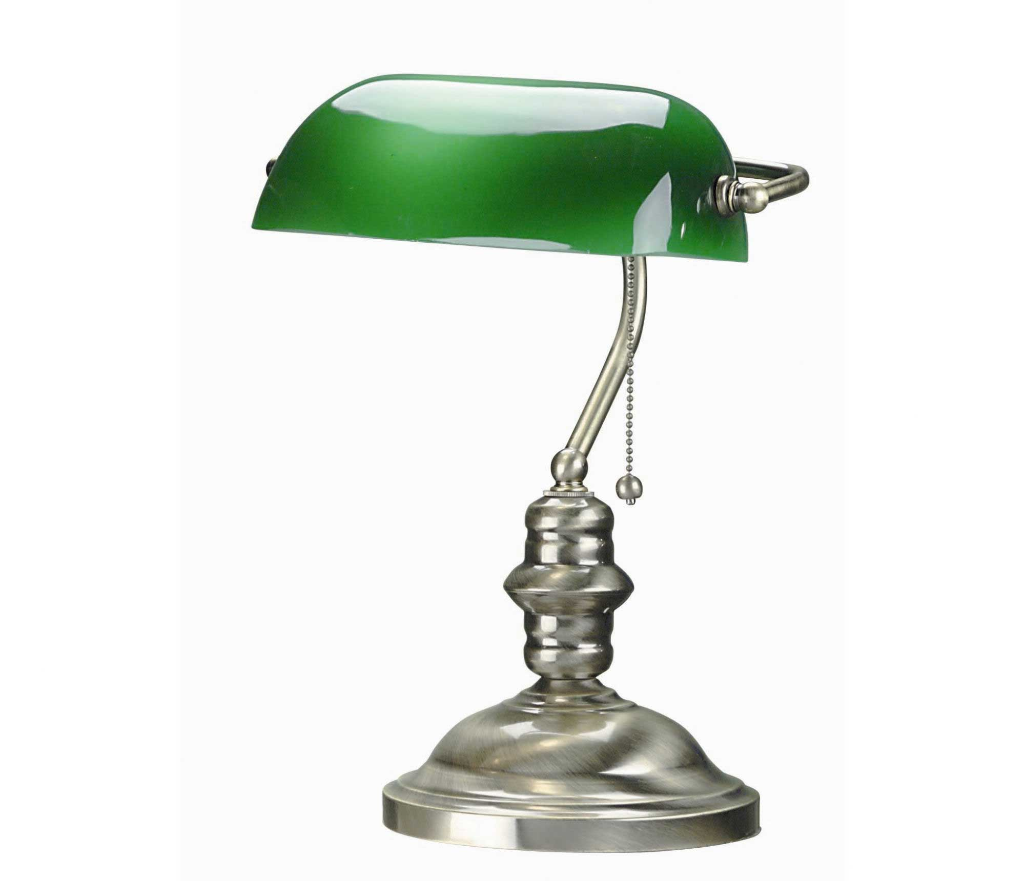 office table lamp office desk lamps photo 1 table lamp