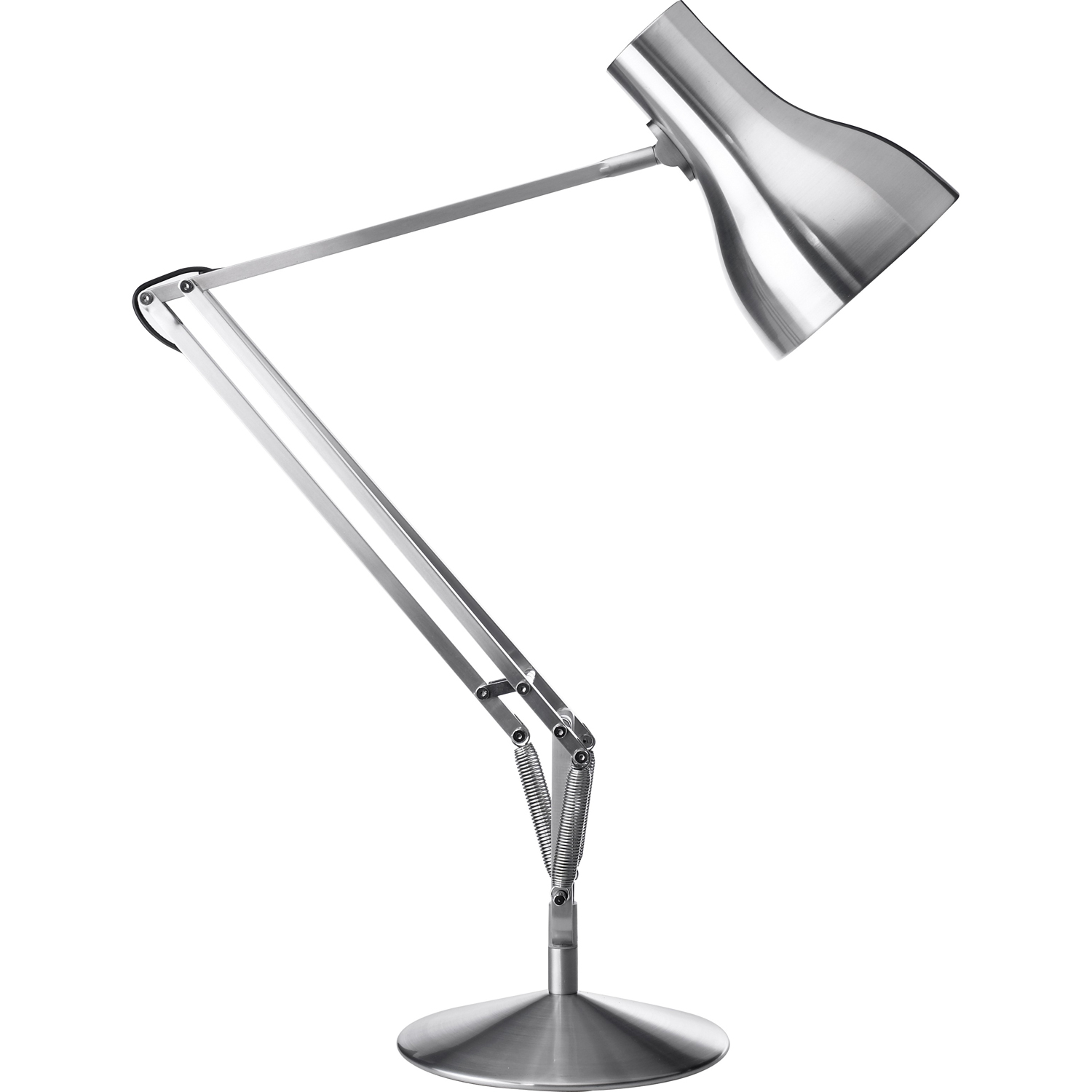 Office desk lamps 10 best lamps to enhance your office warisan office desk lamps photo 4 geotapseo Images