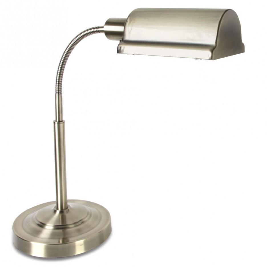 office desk lamps photo - 5