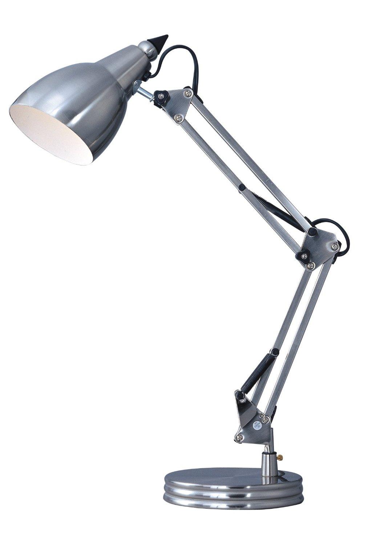 office desk lamps photo - 7