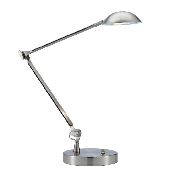 office desk lamps photo - 8