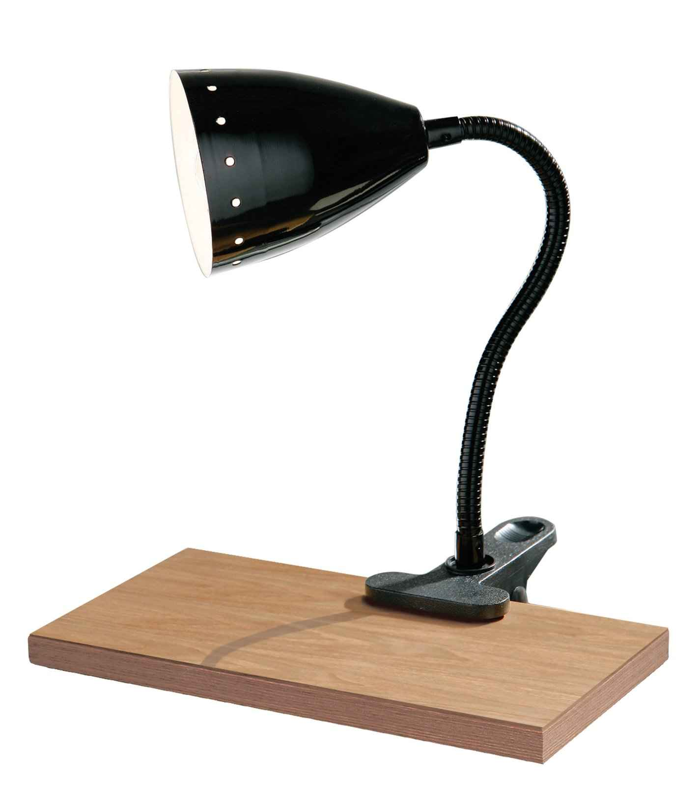 office desk lamps photo - 9