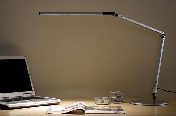 table lamps for office. table lamps for office design450450 u2013 desk o