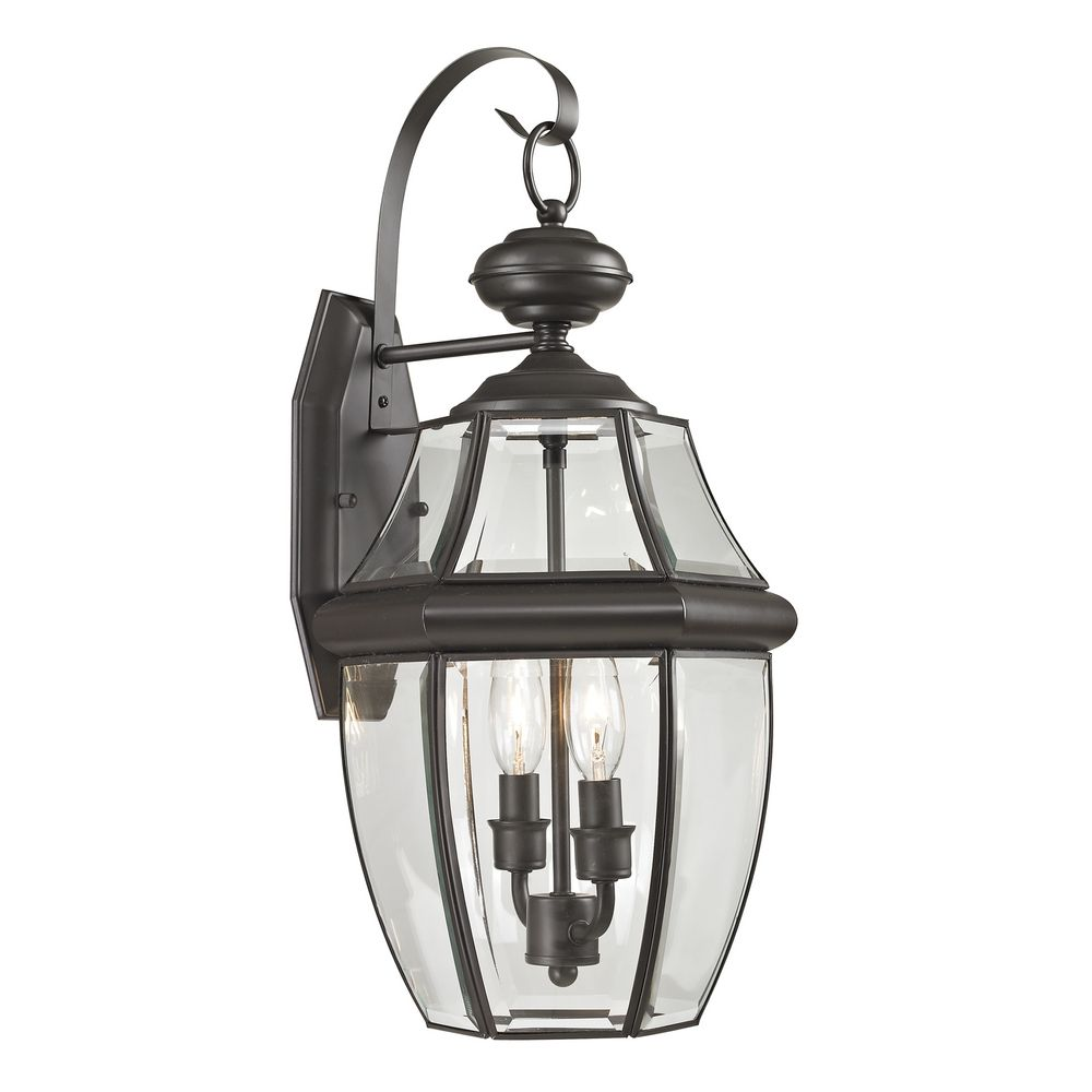 Oil Rubbed Bronze Outdoor Lighting: oil rubbed bronze outdoor lighting photo - 1,Lighting