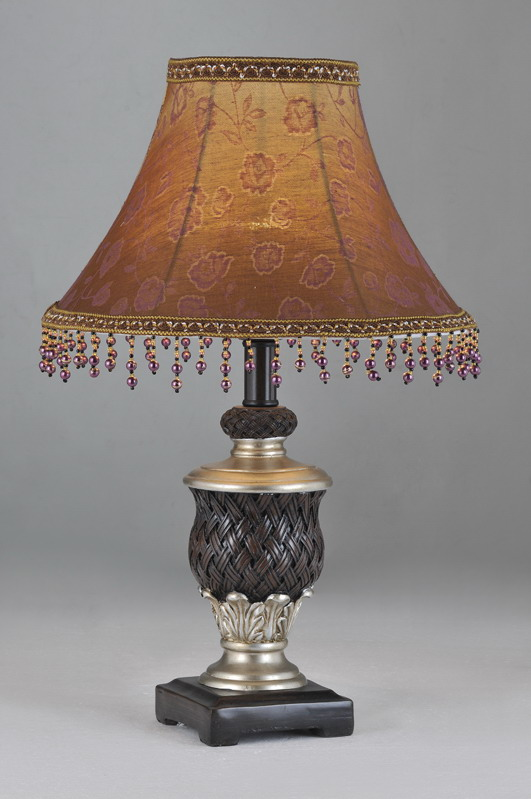 Top 10 old antique lamps 2018 warisan lighting old antique lamps photo 1 aloadofball Image collections