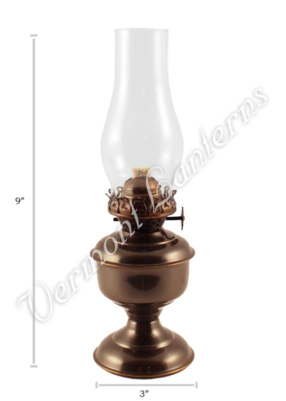old oil lamps warisan lighting. Black Bedroom Furniture Sets. Home Design Ideas