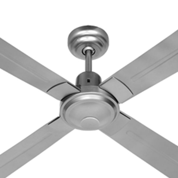 omega casablanca ceiling fan photo - 1
