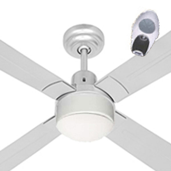 omega casablanca ceiling fan photo - 6