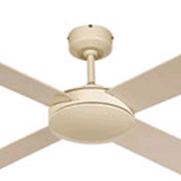 omega ceiling fans photo - 1