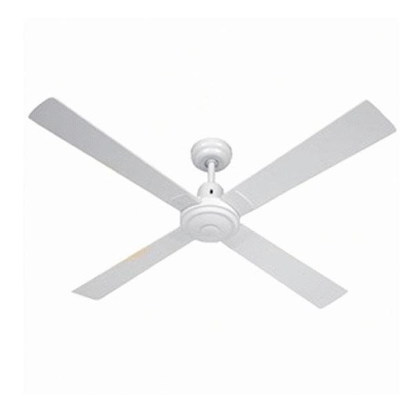 Omega Sahara Ceiling Fan 12 Methods To Enhance The