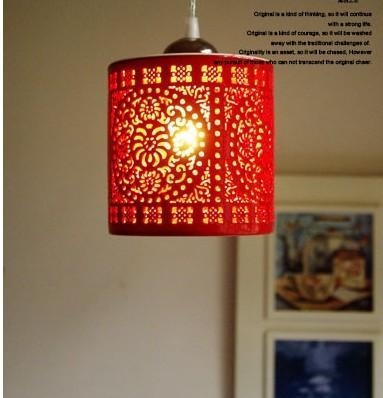Chinese Lighting Fixtures Lightingdesign
