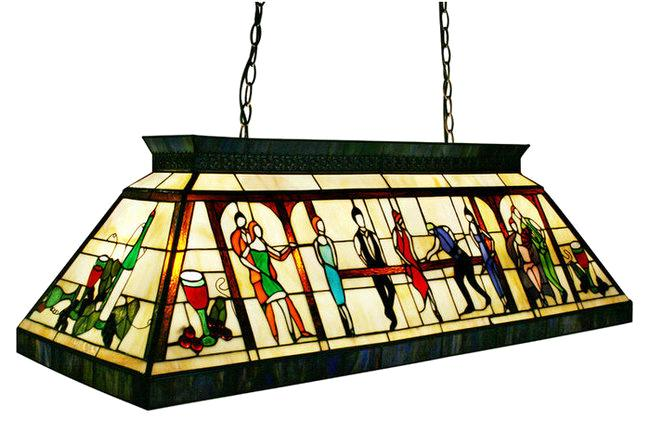 original tiffany lamps photo - 2