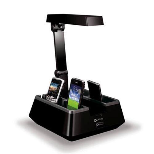 ottlite desk lamp photo - 10