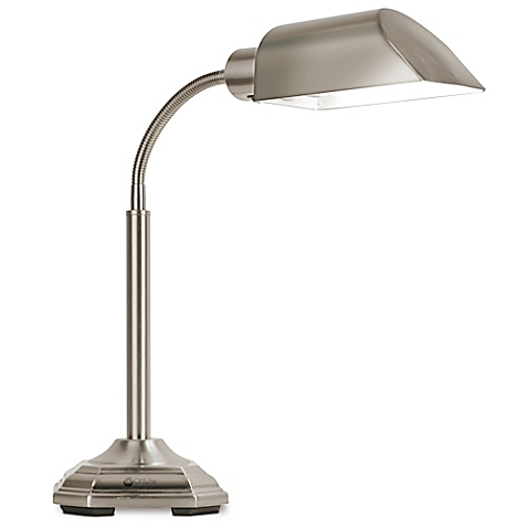 ottlite desk lamp photo - 5