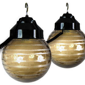 outdoor awning lights photo - 4