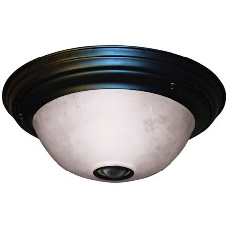 outdoor ceiling light motion sensor photo - 1