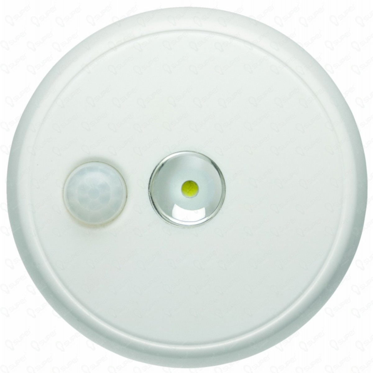 Outdoor ceiling light motion sensor 10 advices by installing