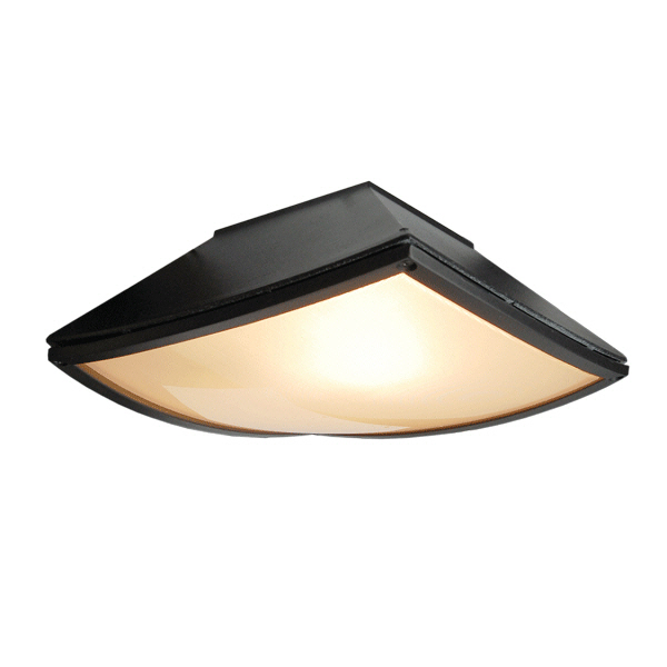 outdoor ceiling lights photo - 6