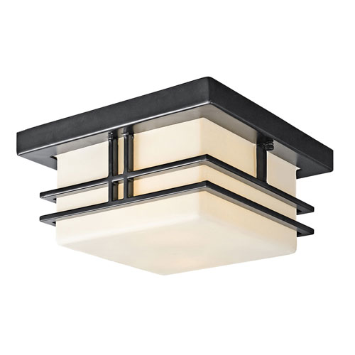 outdoor ceiling lights photo - 7