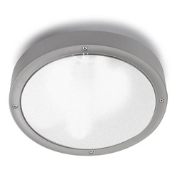 outdoor ceiling porch lights photo - 9