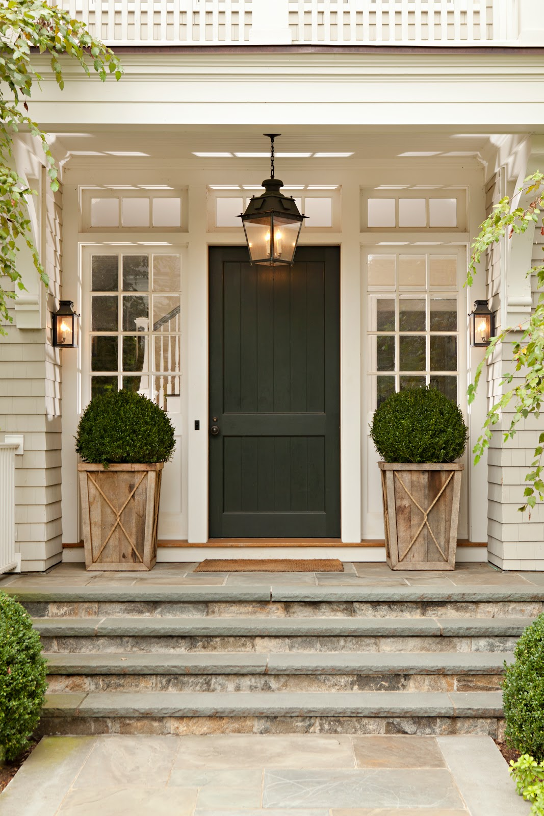 Collection Outdoor Entry Lights Pictures Garden And Kitchen