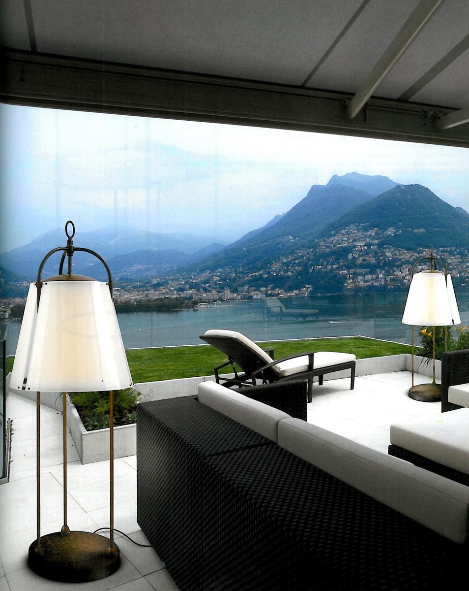 Outdoor patio floor lamps - Outdoor Floor Lamps For Patio Icamblog