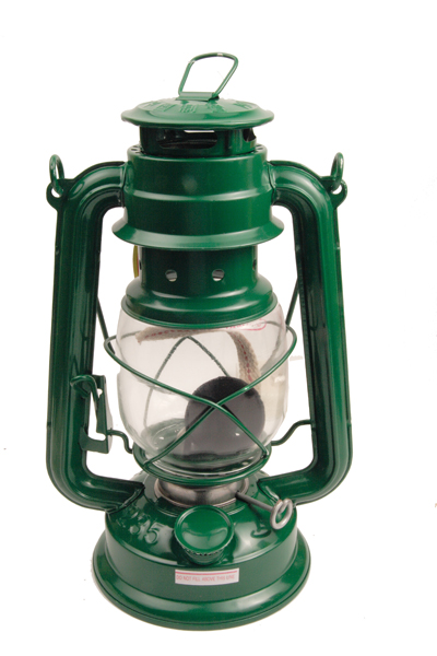 outdoor hurricane lamps photo - 3