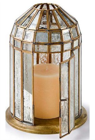 outdoor hurricane lamps photo - 9