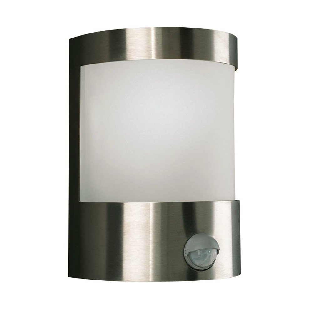 The Functions Of Outdoor Pir Wall Lights Warisan Lighting