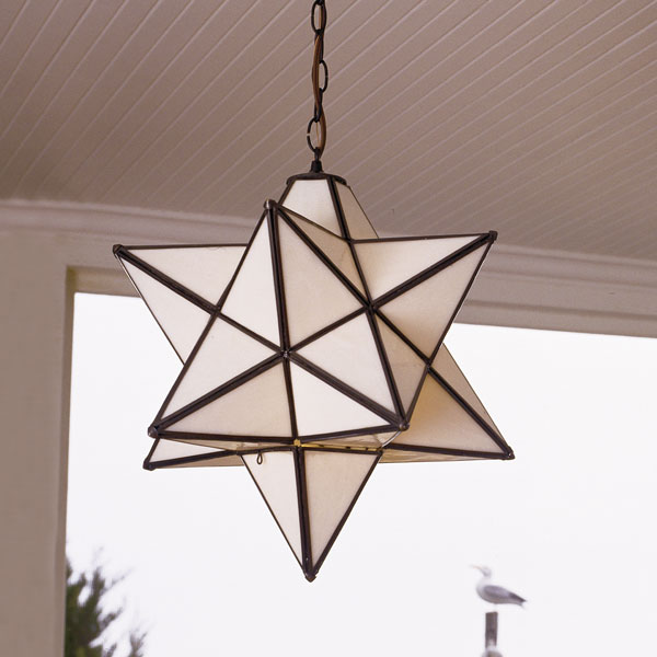 outdoor porch ceiling lights photo - 6