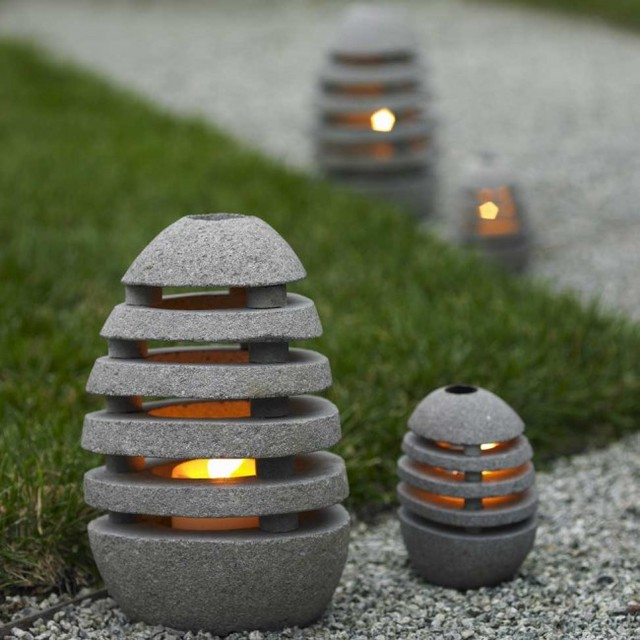 outdoor porch lamps photo - 7