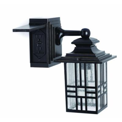outdoor porch lamps photo - 8