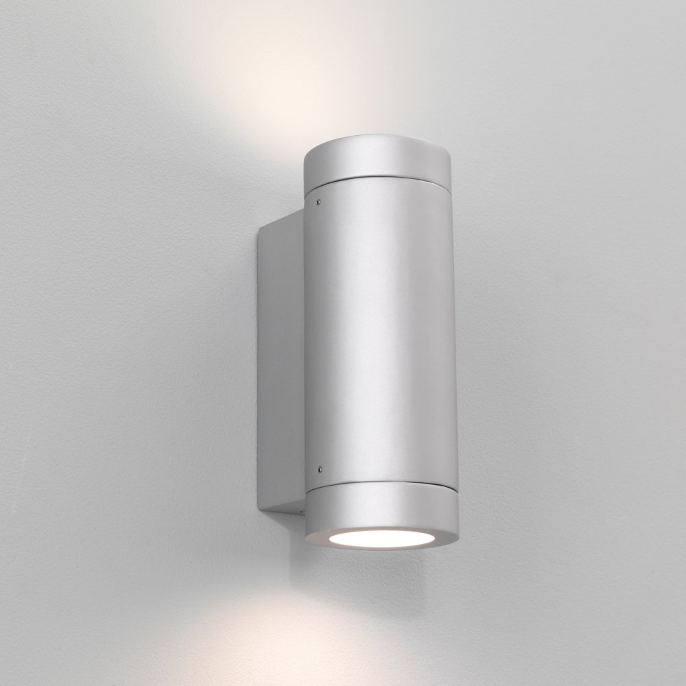 Osram External Wall Lights : Outdoor wall light - A Definitive way to add Beauty to Your Home Warisan Lighting