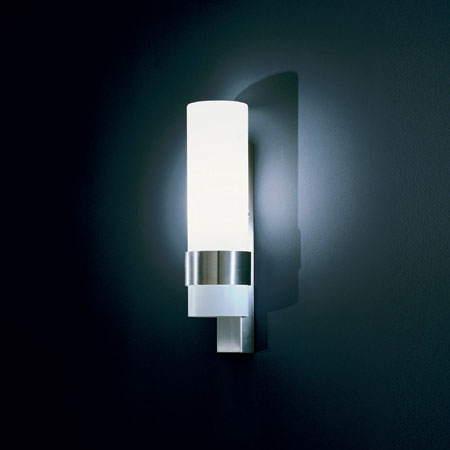 outdoor wall light photo - 7