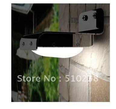 outdoor wall light fixtures motion sensor photo - 7