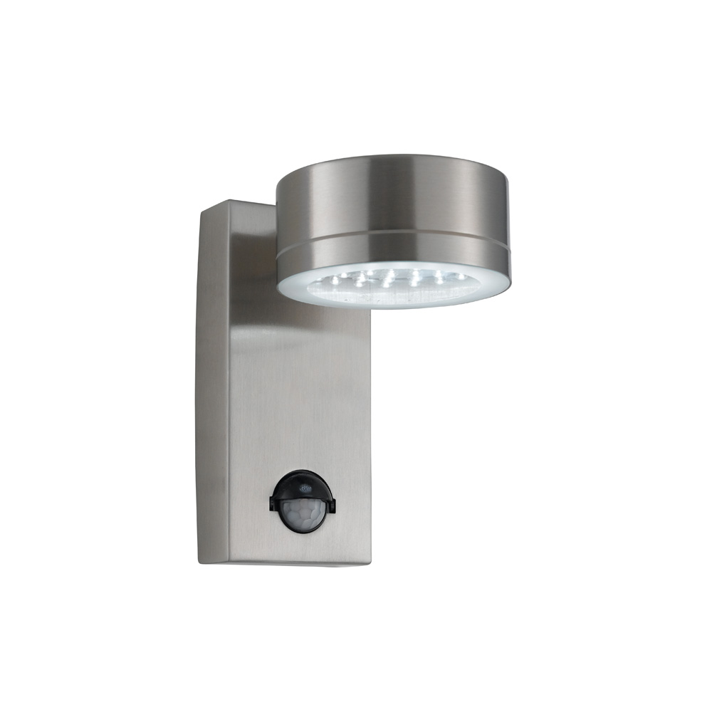 outdoor wall light led photo - 10